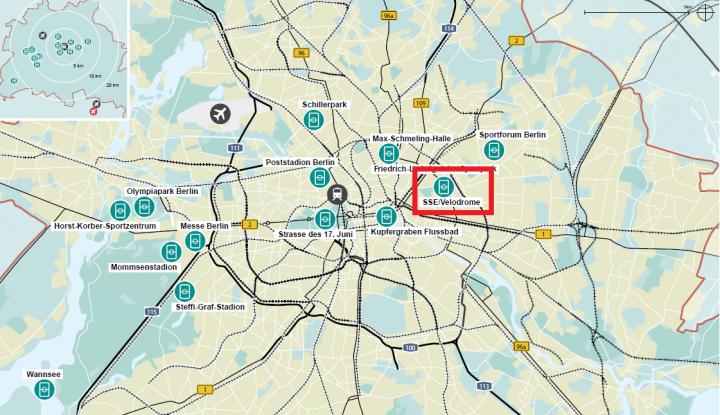 Paul Heyse Straße 26 10407 Berlin