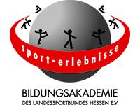 Logo Bildungsakdemie Hessen